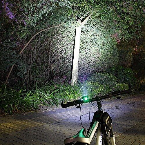 solar storm x3 bike light review - photo #43
